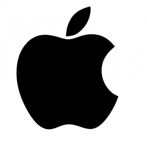 Is Apple taking a bigger bite of its profits?