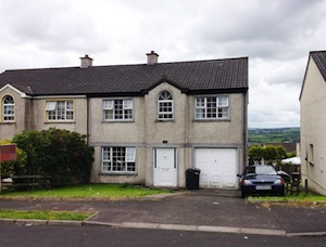 12 Manorview Park which was sold for €50,000.
