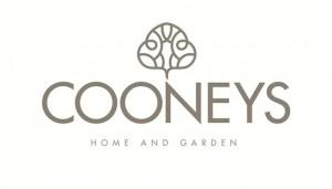 Cooneys