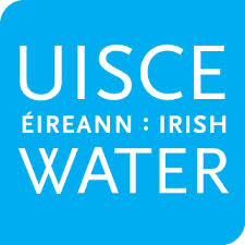 irish water
