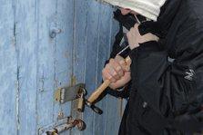 burglary-3