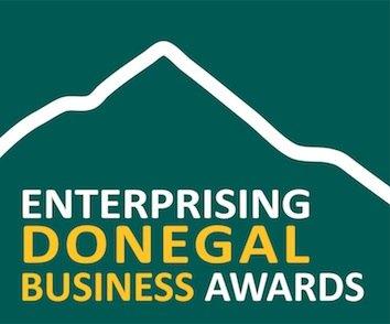 Enterprise-Awards-Logo-Final