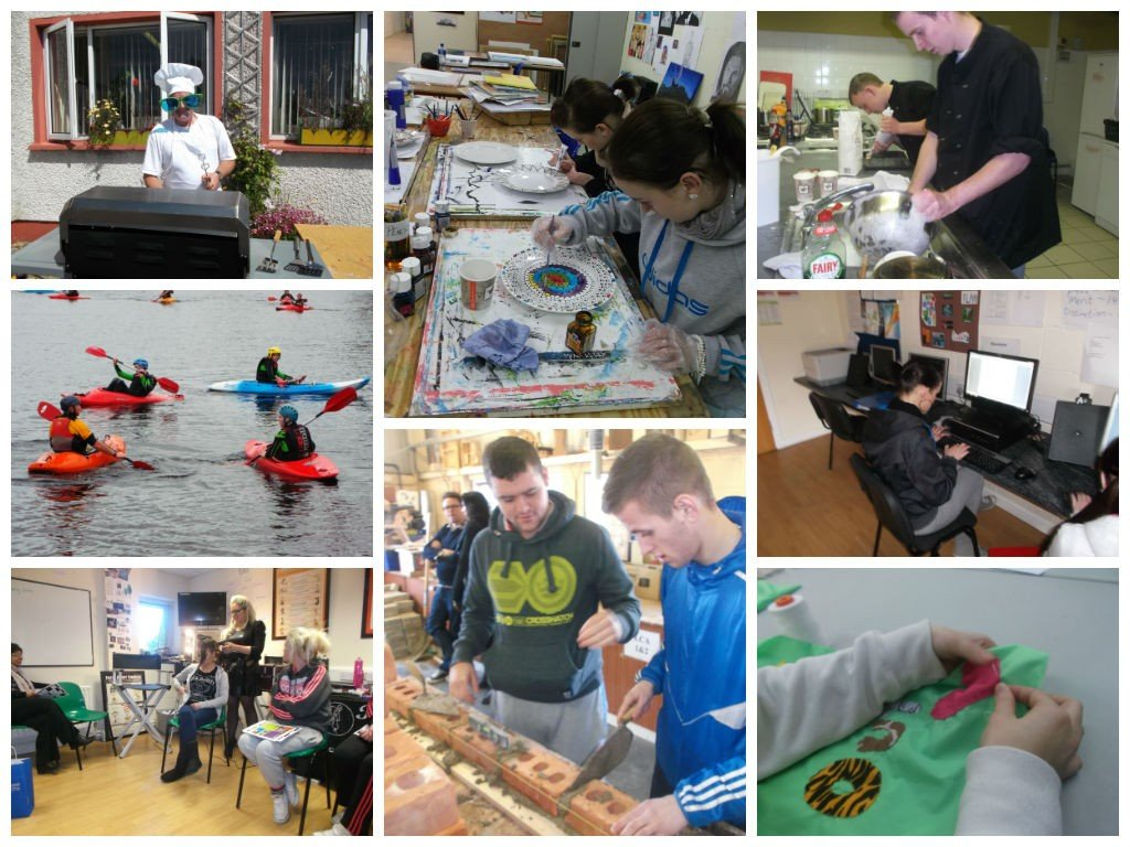 Donegal Daily Item - LK YR Activities (3)