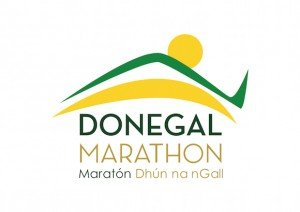 donegal marathon logo Jpeg Final