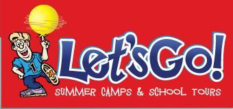 Lets-Go-Summer-Camps-Tours-Logo