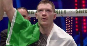 joseph-duffy-highlight-reel
