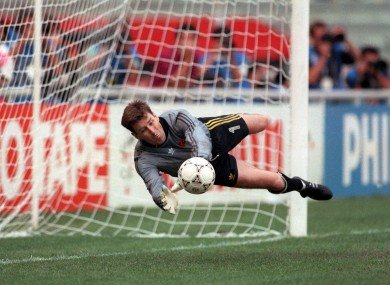 packie-bonner-saves-a-penalty-in-the-shoot-out-1990-8-390x285