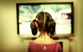Sick children's televisions were stolen from the hospital.