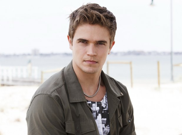 soaps-home-and-away-nic-westaway-kyle-braxton