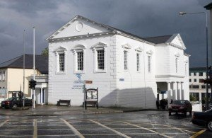Activists plan to march on Letterkenny District Court