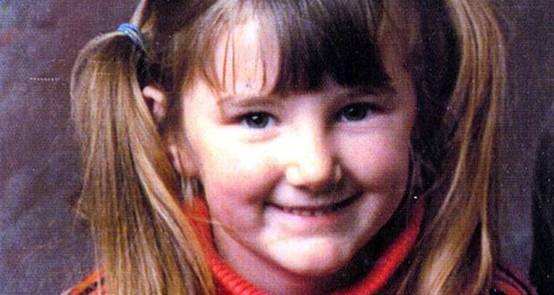 Missing Mary Boyle