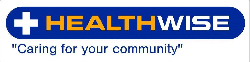 healthwise_logo2[1]