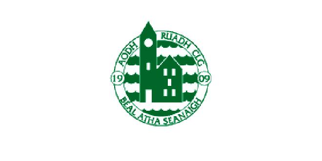 Aodh-Ruadh-GAA (3)