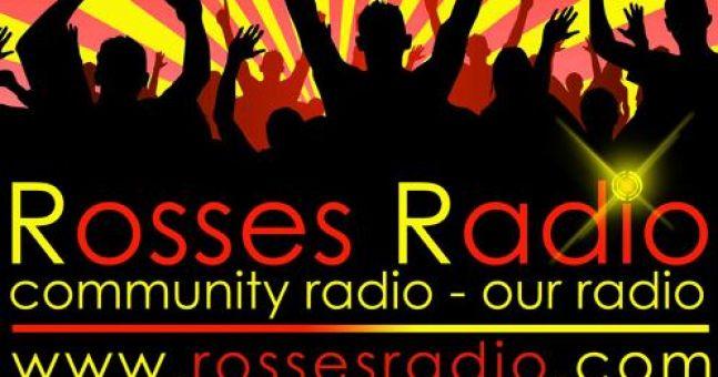 rosses-radio