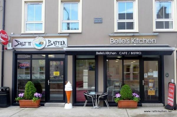 Belles-Kitchen-Rathmullan