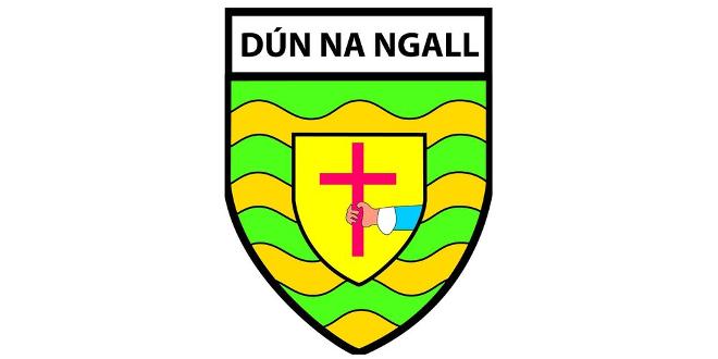 Donegal-GAA-Crest-1