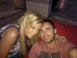 Nikki-and-Frank