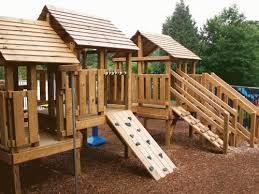 playground new