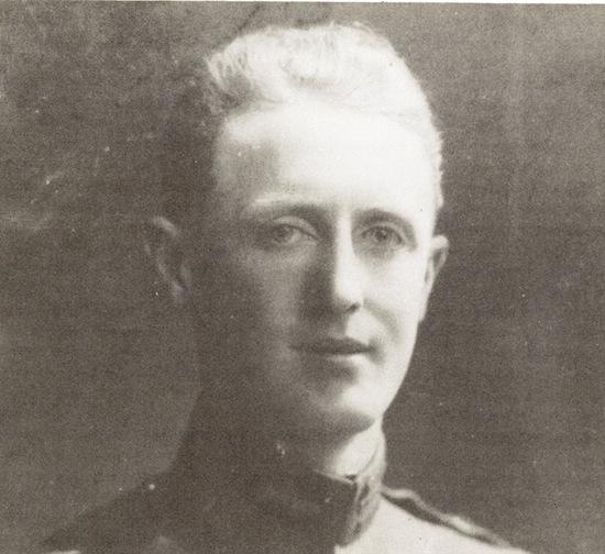 Joseph-Sweeney