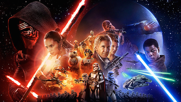 The makers of Star Wars have chosen to film in Donegal this summer.