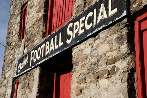 drink_football_special_011