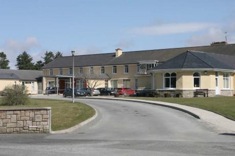 dungloe-hospital-460x3061