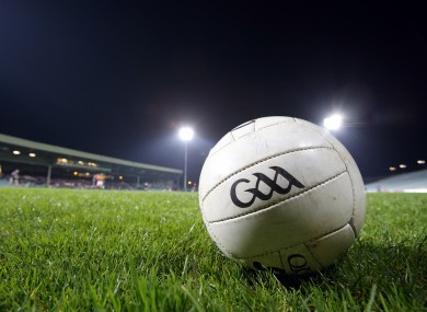 general-view-of-a-gaelic-football-e-2-390x285