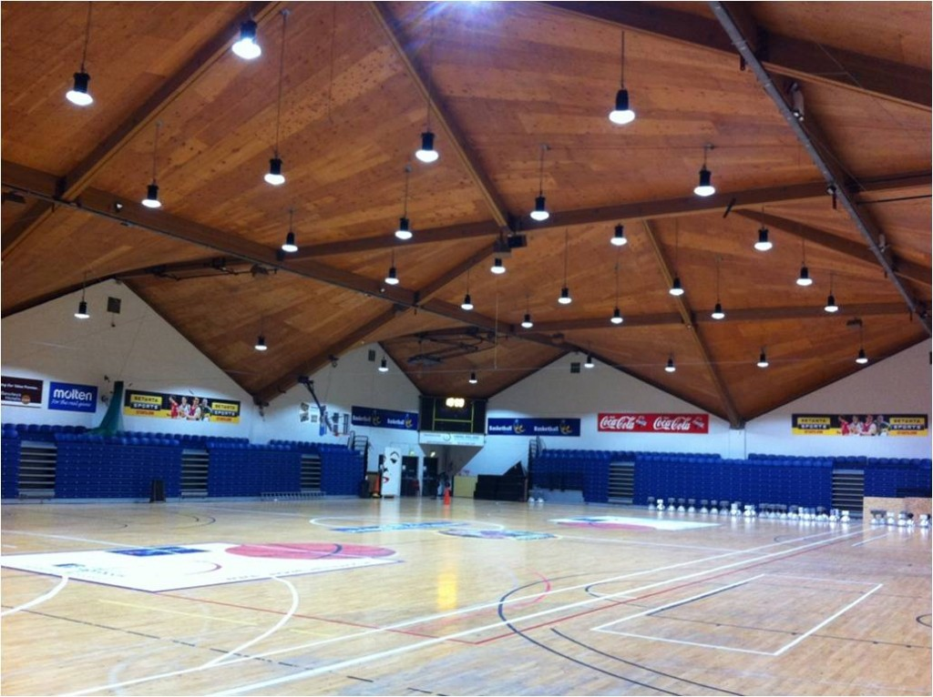 basketball-arena1