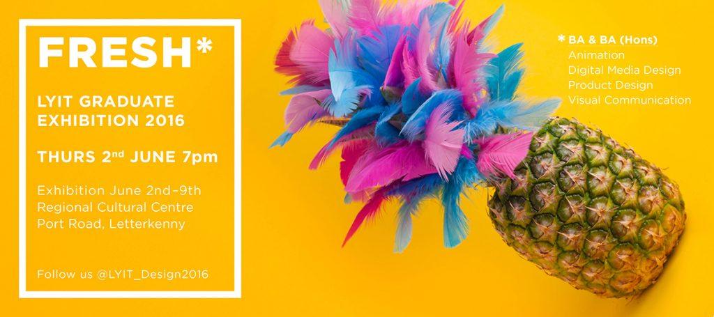 INVITE-DesignShow2016