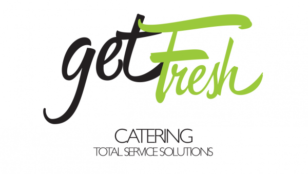 Job Vacancy: Get Fresh Catering seek two Catering Assistants