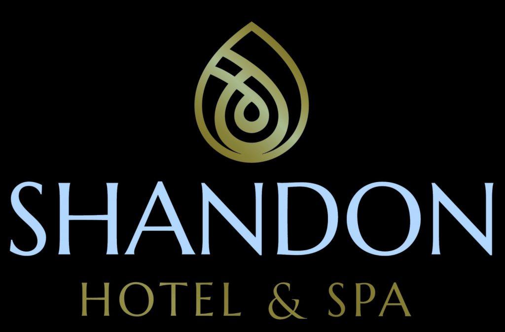 Shandon