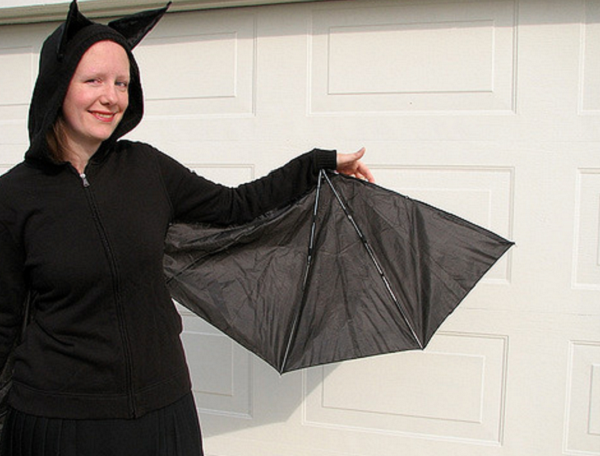 5 Cheap Last Minute Halloween Costume Ideas Donegal Daily