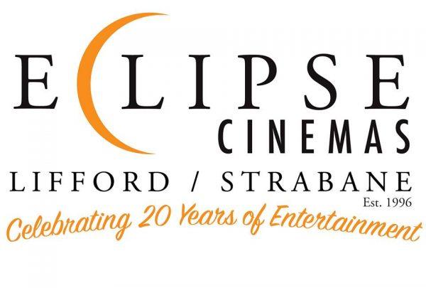 Eclipse Cinemas Lifford Strabane