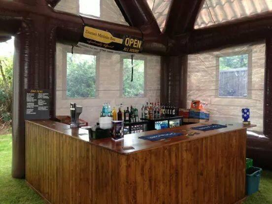 pop-up-pub-inflatable-pub-6m-bar