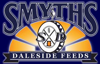 smiths daleside feeds