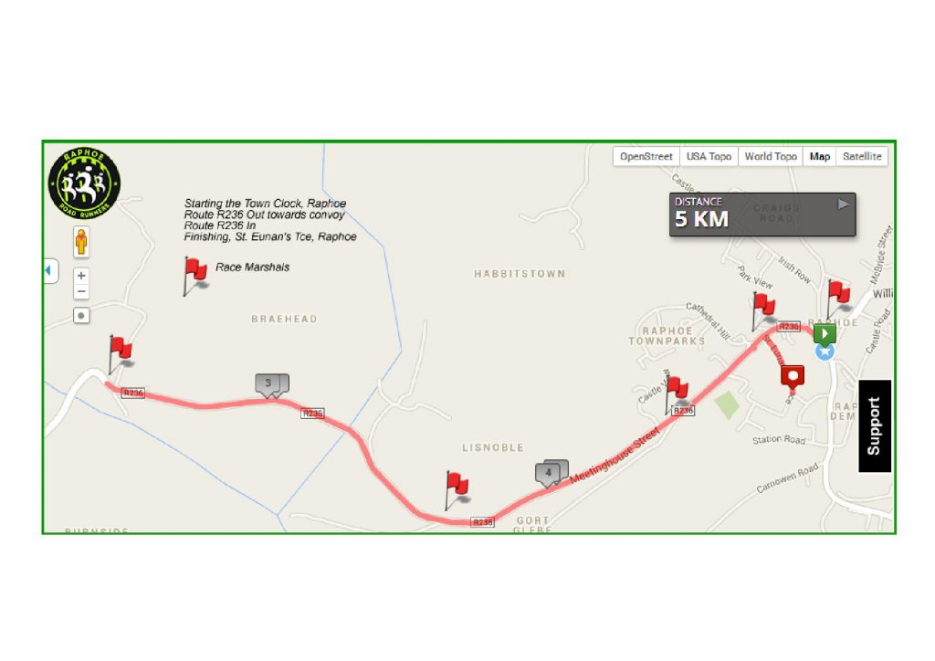 5k-route-poster-page-001