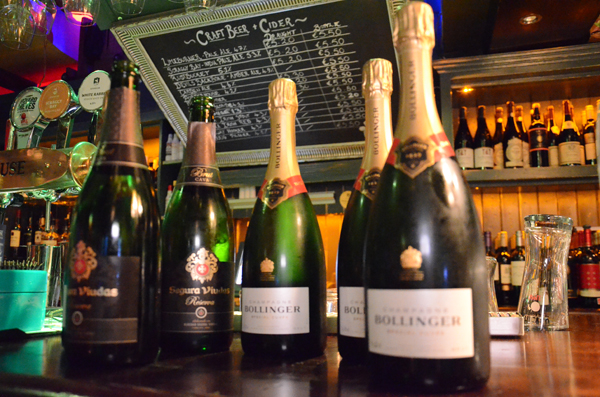 champagne-bottles-1