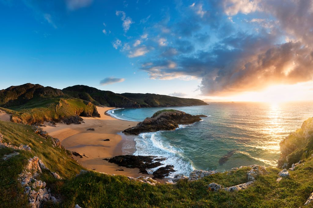 The 10 Best Donegal County Hotels Where To Stay in