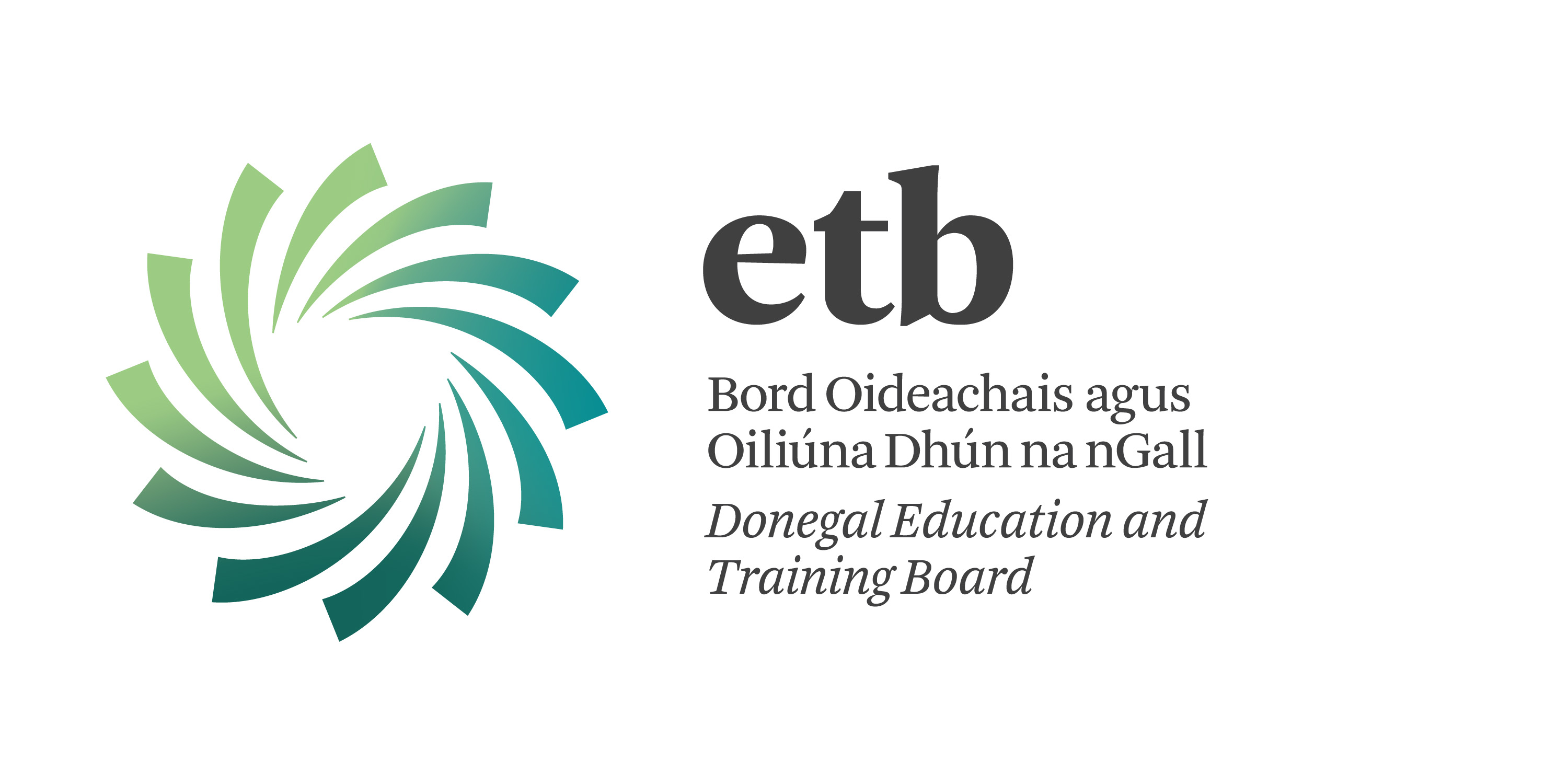 Image result for leaving cert adults etb