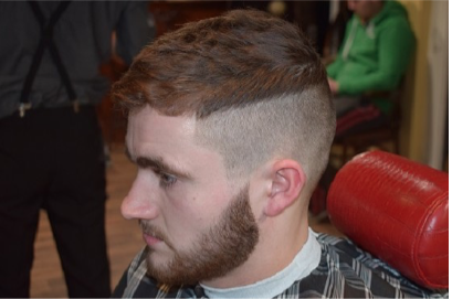 Mavericks Barbers: Here are some tips for looking after your ...