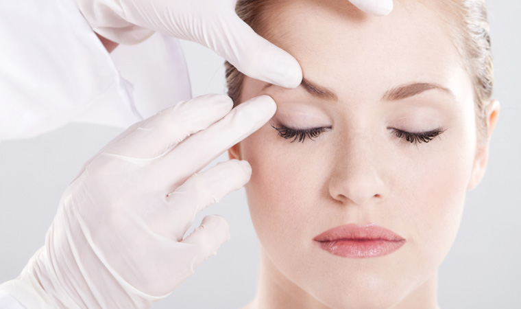 Advanced cosmetic surgery made affordable at North West