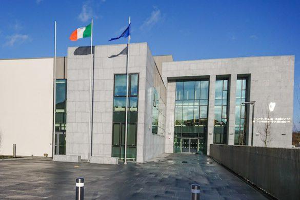 Date Singles In Letterkenny, Donegal - Meet & Chat Online