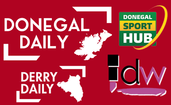 Job Vacancy: Donegal Daily group seeks Trainee Journalist