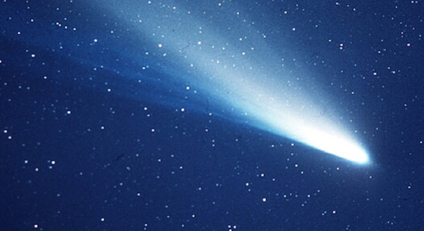 Christmas Comet.Christmas Comet To Light Up Donegal Skyline Donegal Daily