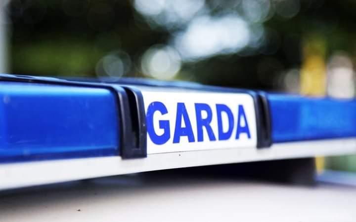 Learner driver arrested after positive roadside drug test