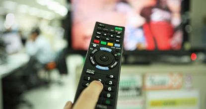 Public warned over illegal use of 'dodgy box' TV streaming – Donegal