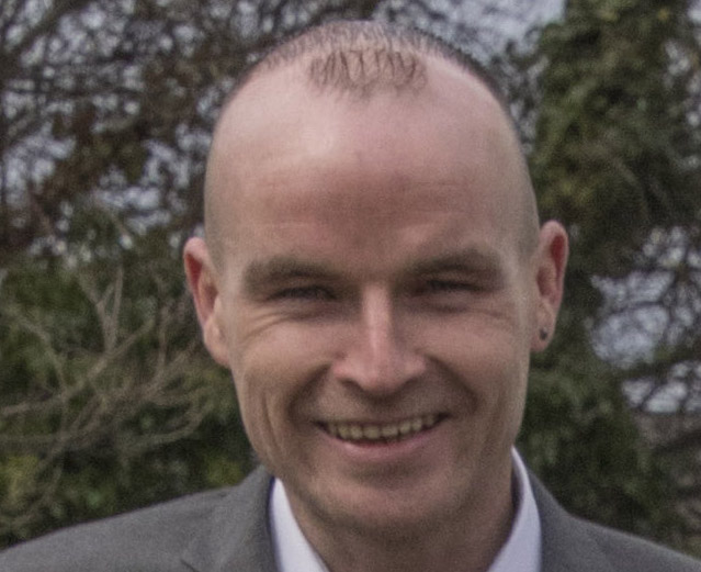 East Donegal   Lifford - Donegal Democrat