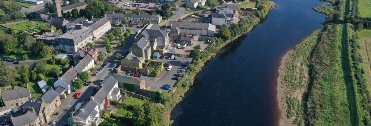 Lifford, Ireland Outdoor Events | Eventbrite