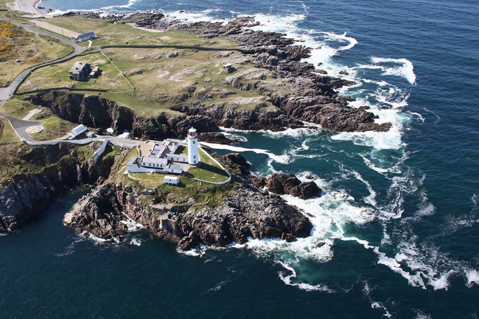 15 Romantic Things to Do in County Donegal: Vacation Ideas