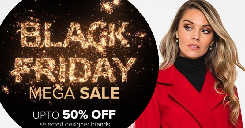 Black Friday Comes Early To Mcelhinneys Don T Miss Out Donegal Daily